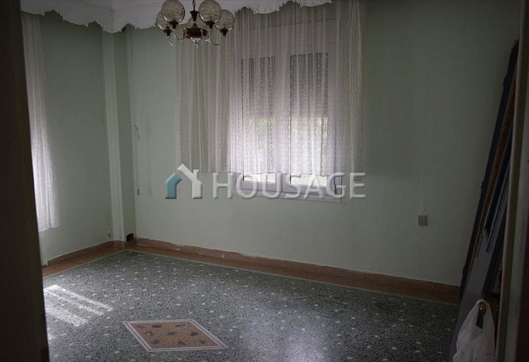 A house for sale in Polichni, Salonika, Greece, 350 m² - photo 7