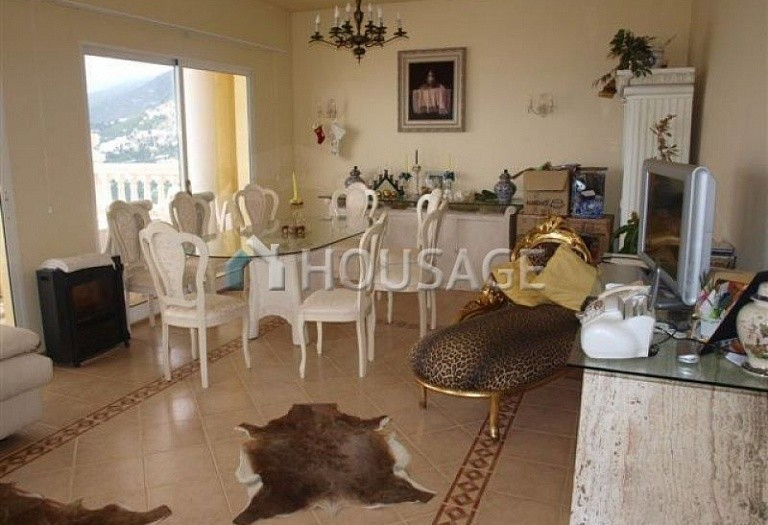 5 bed villa for sale in Altea, Altea, Spain, 238 m² - photo 3