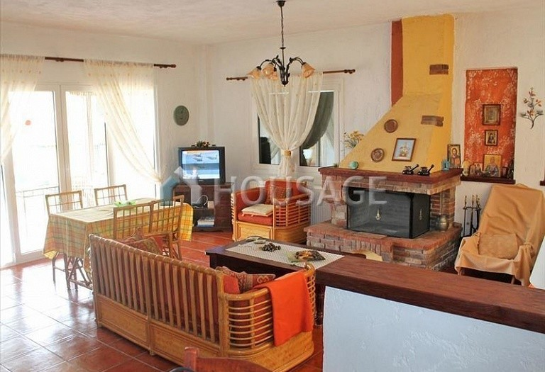 3 bed house for sale in Litochoro, Pieria, Greece, 160 m² - photo 3