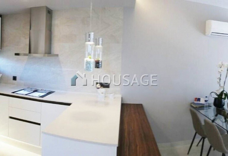 2 bed flat for sale in Alicante, Spain, 85 m² - photo 15