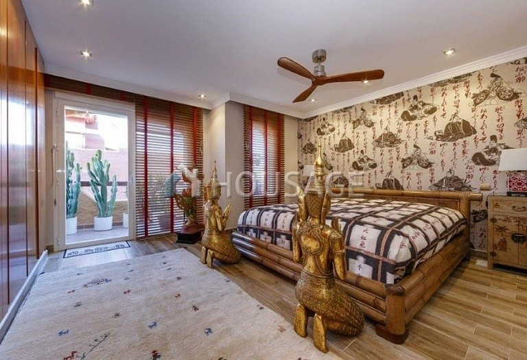 Townhouse for sale in Nueva Andalucia, Marbella, Spain, 487 m² - photo 8