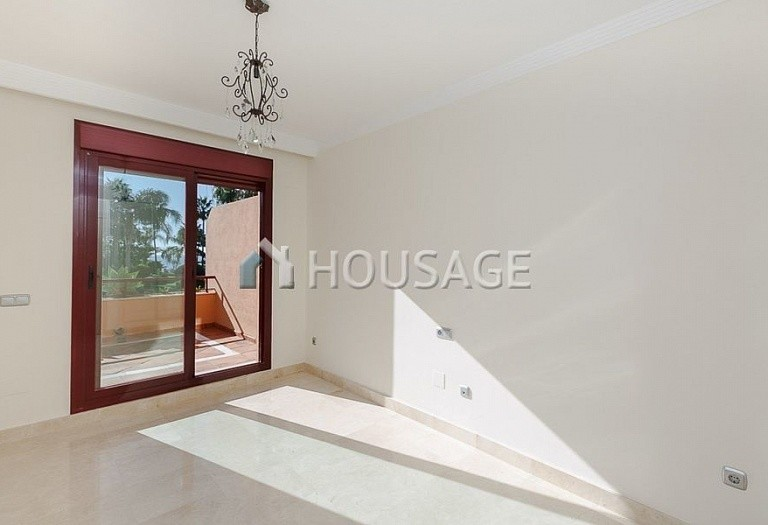 Townhouse for sale in Estepona, Spain, 192 m² - photo 10