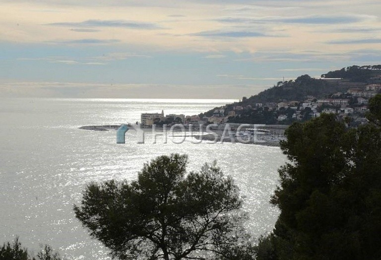 3 bed villa for sale in Imperia, Italy, 367 m² - photo 7