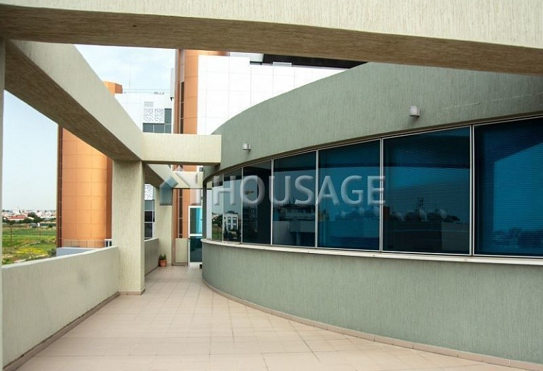 Office building for sale in Linopetra, Limassol, Cyprus, 809 m² - photo 5