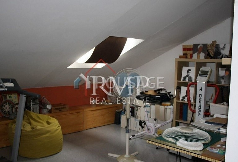 5 bed a house for sale in Sant Andreu de Llavaneres, Spain, 280 m² - photo 24