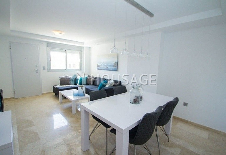 1 bed apartment for sale in Orihuela Costa, Spain, 56 m² - photo 5