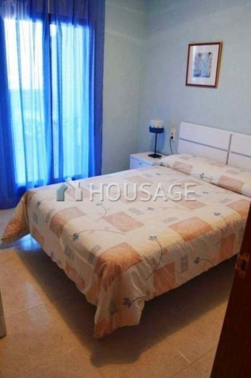 1 bed apartment for sale in Benidorm, Spain, 67 m² - photo 6