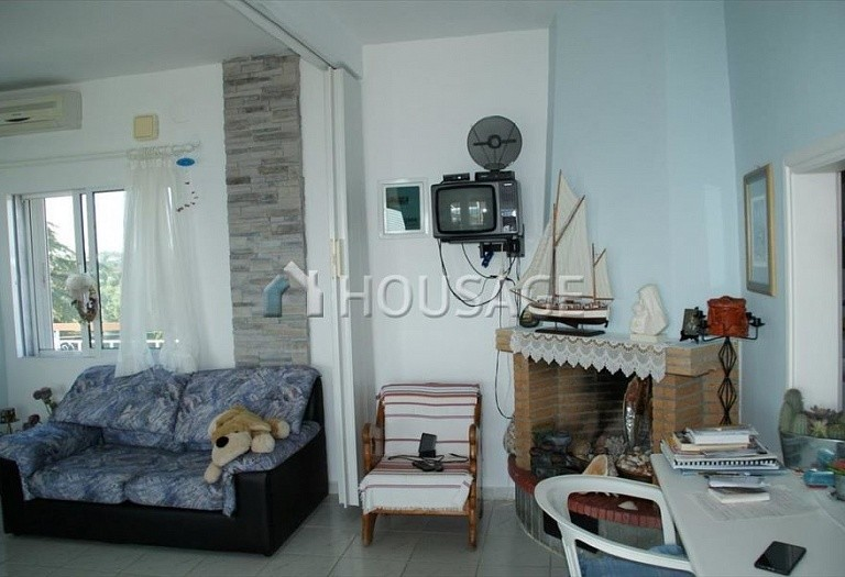 1 bed flat for sale in Nea Michaniona, Salonika, Greece, 60 m² - photo 12