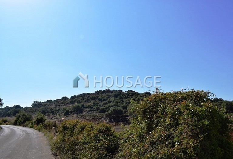 Land for sale in Amnatos, Rethymnon, Greece - photo 5