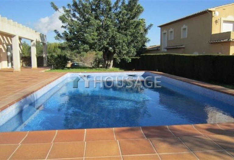 5 bed villa for sale in Calpe, Calpe, Spain, 600 m² - photo 3