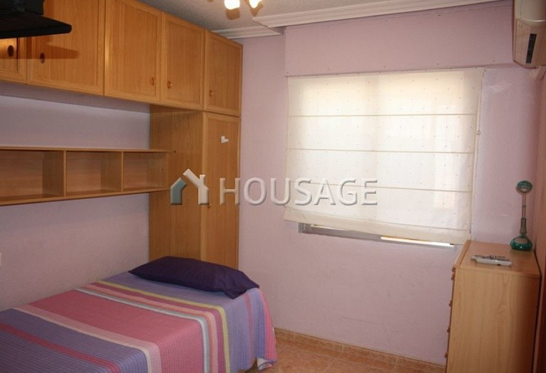 3 bed apartment for sale in El-Campello, Spain, 80 m² - photo 9