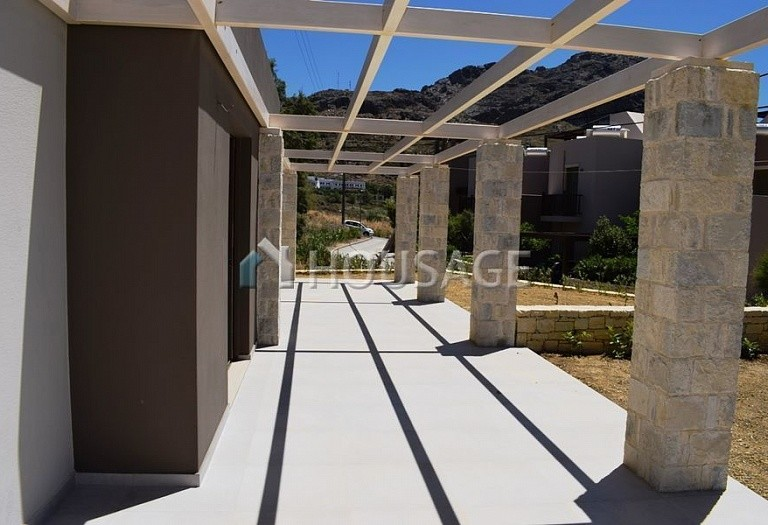 1 bed flat for sale in Plakias, Rethymnon, Greece, 50 m² - photo 3