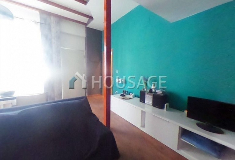 2 bed flat for sale in Valencia, Spain, 67 m² - photo 2
