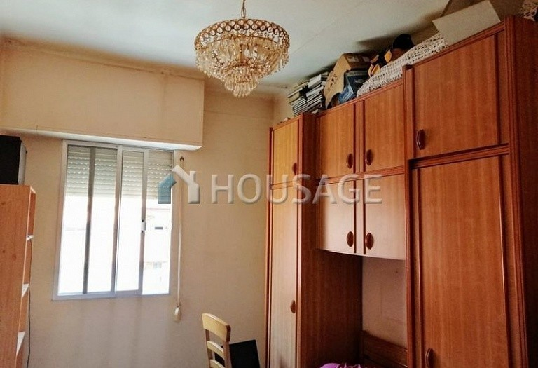 3 bed flat for sale in Valencia, Spain, 73 m² - photo 11