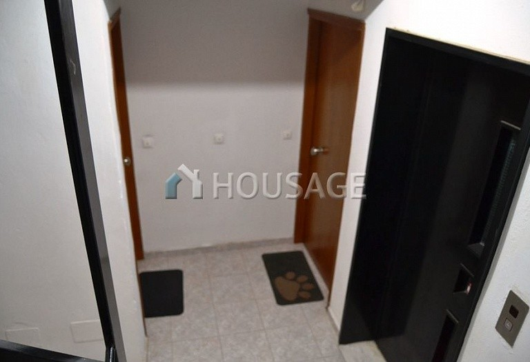 1 bed flat for sale in Therisso, Chania, Greece, 46 m² - photo 4