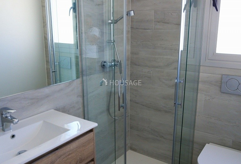 2 bed flat for sale in Finestrat, Spain, 76 m² - photo 14