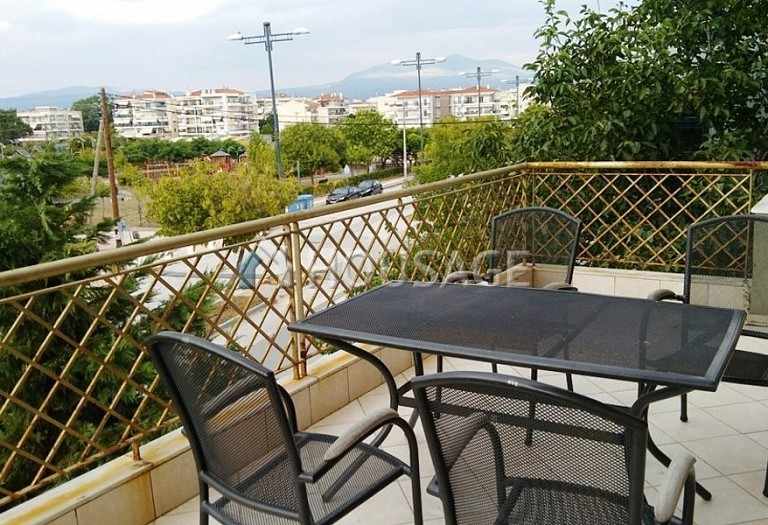 2 bed flat for sale in Peraia, Salonika, Greece, 97 m² - photo 16