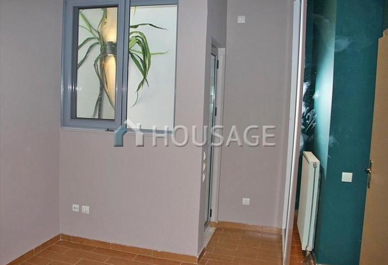 2 bed flat for sale in Glyfada, Athens, Greece, 85 m² - photo 11