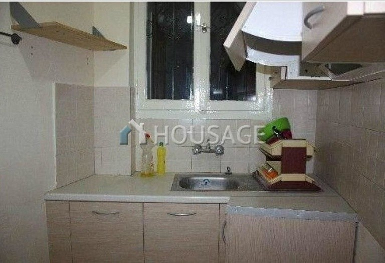 2 bed flat for sale in Agni, Kerkira, Greece, 80 m² - photo 3