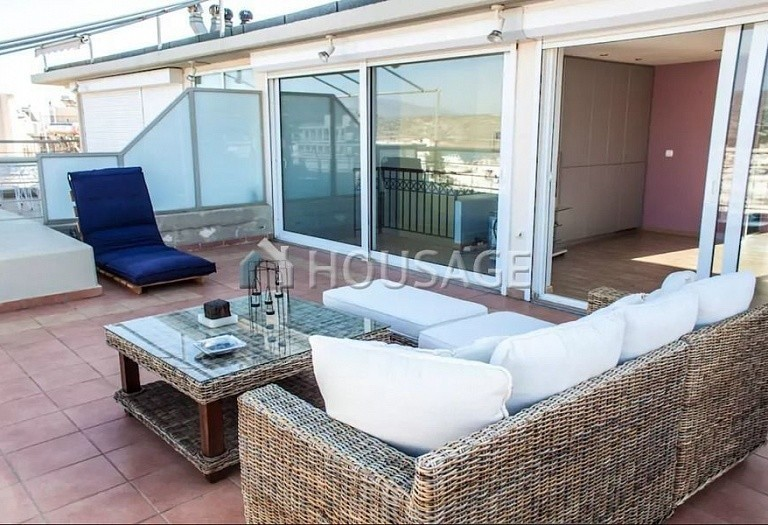 2 bed flat for sale in Vari, Athens, Greece, 100 m² - photo 3