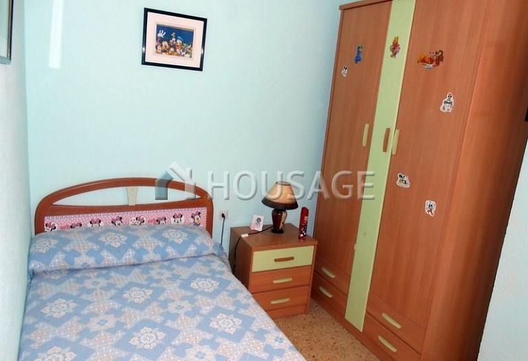 4 bed flat for sale in Manises, Spain, 105 m² - photo 12