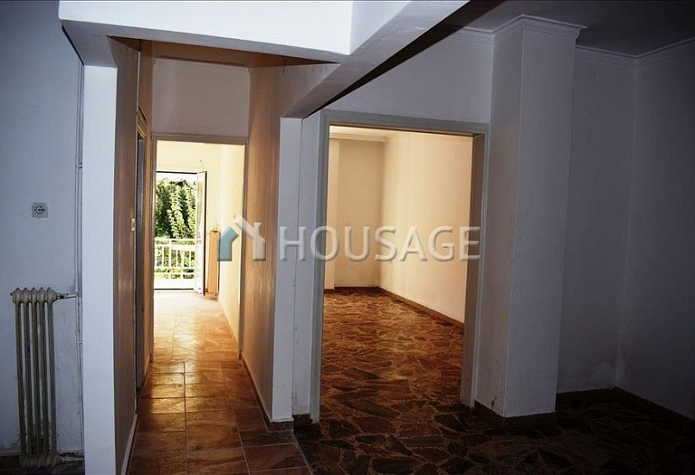 2 bed flat for sale in Plaka Apokoronou, Chania, Greece, 85 m² - photo 7