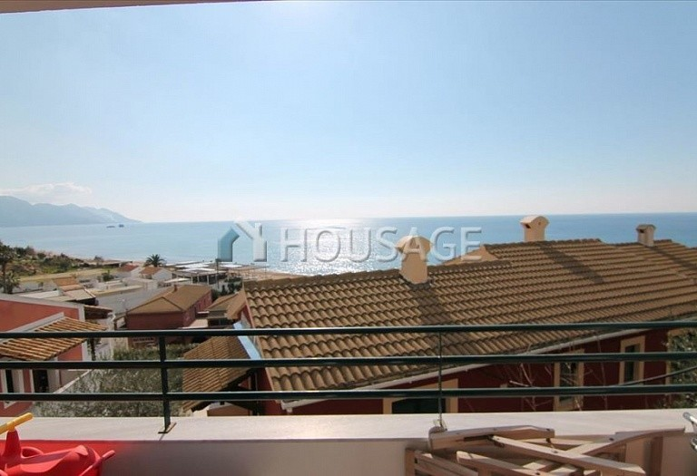 2 bed flat for sale in Glyfada, Kerkira, Greece, 59 m² - photo 4