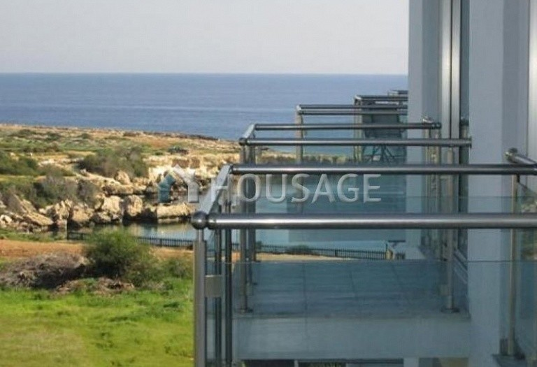 2 bed apartment for sale in Cape Greco, Protaras, Cyprus - photo 1