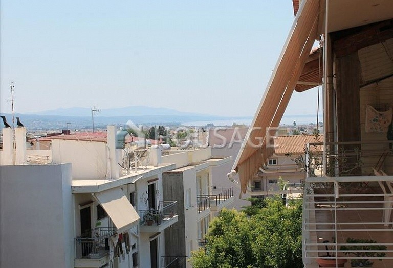 1 bed flat for sale in Patras, Achaea, Greece, 39 m² - photo 6