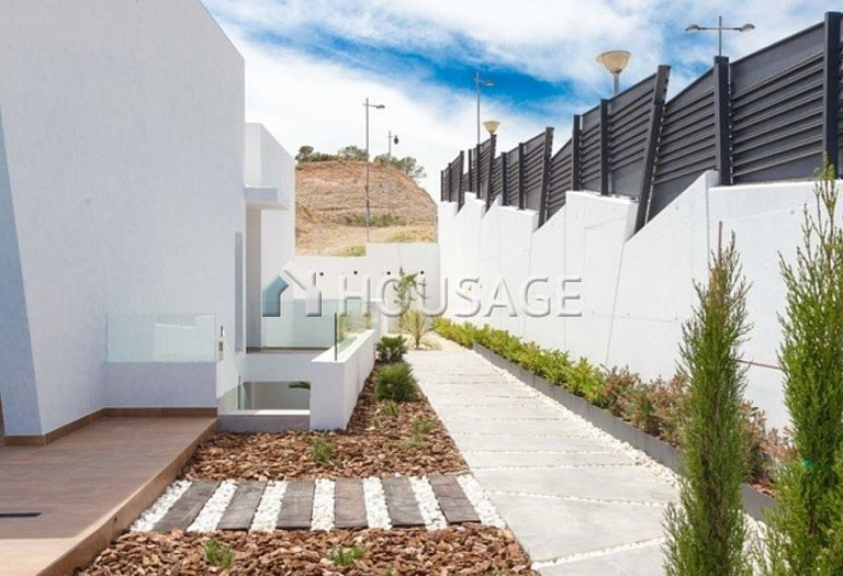 3 bed villa for sale in Benidorm, Spain, 173 m² - photo 4