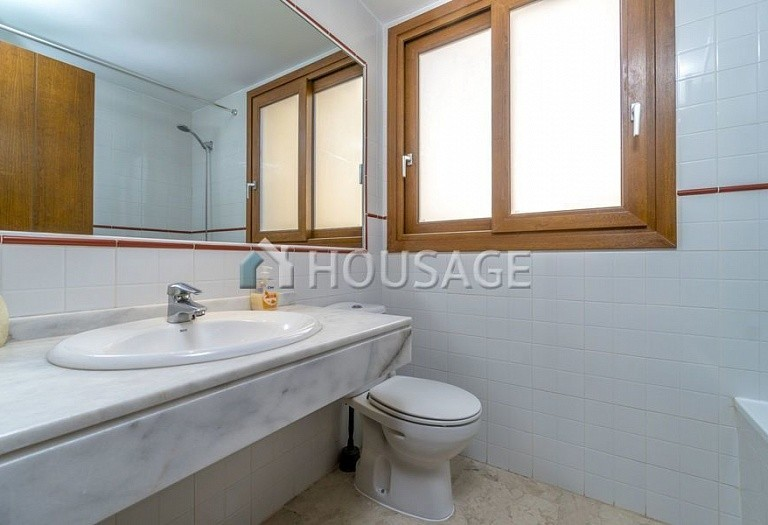 2 bed apartment for sale in Torrevieja, Spain, 76 m² - photo 15
