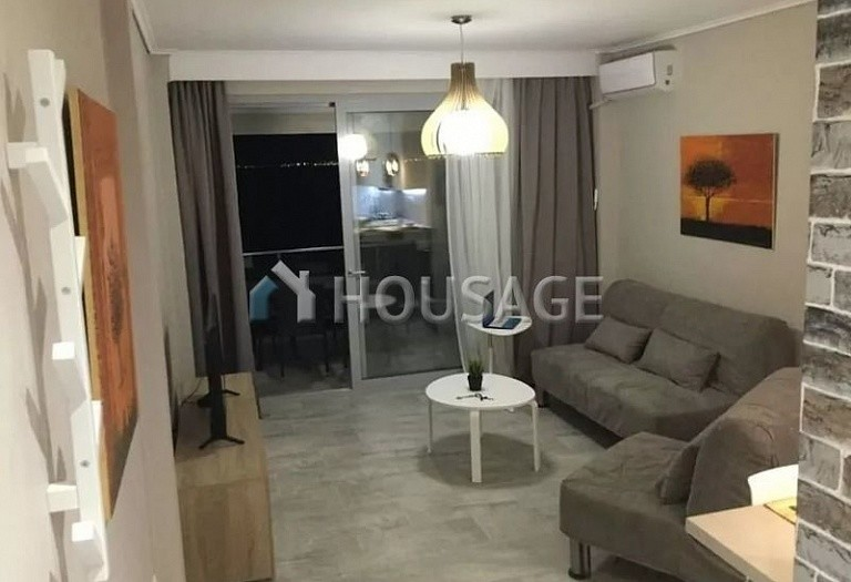 1 bed flat for sale in Peraia, Salonika, Greece, 60 m² - photo 8
