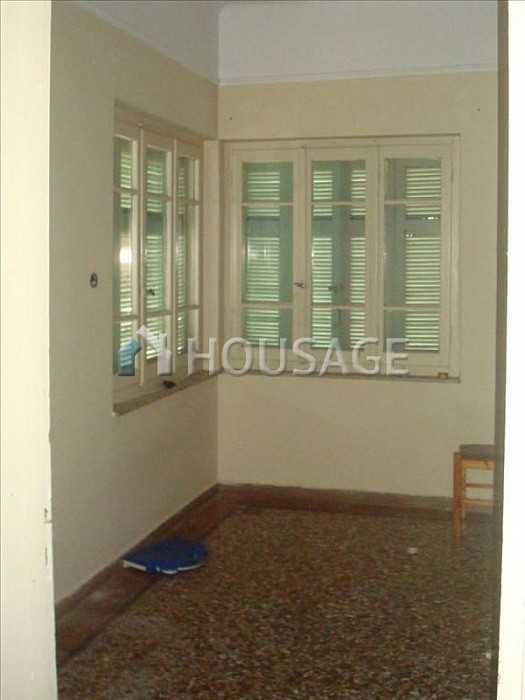 3 bed flat for sale in Nea Filadelfeia, Athens, Greece, 117 m² - photo 3