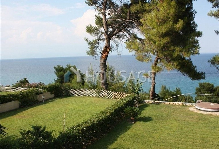 2 bed a house for sale in Kriopigi, Kassandra, Greece, 90 m² - photo 15
