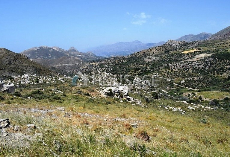 Land for sale in Rethymnon, Greece - photo 10