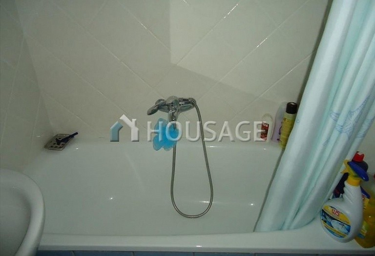 4 bed townhouse for sale in Nea Michaniona, Salonika, Greece, 160 m² - photo 13