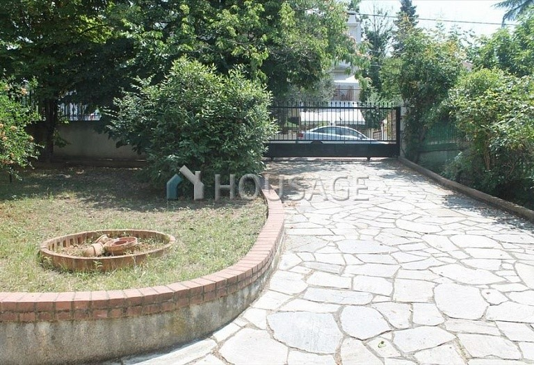3 bed a house for sale in Panorama, Kerkira, Greece, 270 m² - photo 12