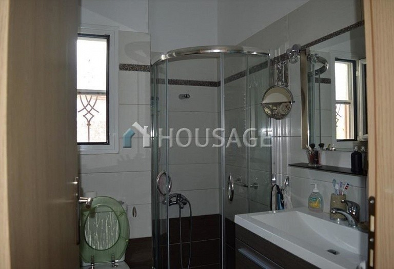 3 bed flat for sale in Skala Oropou, Athens, Greece, 120 m² - photo 9