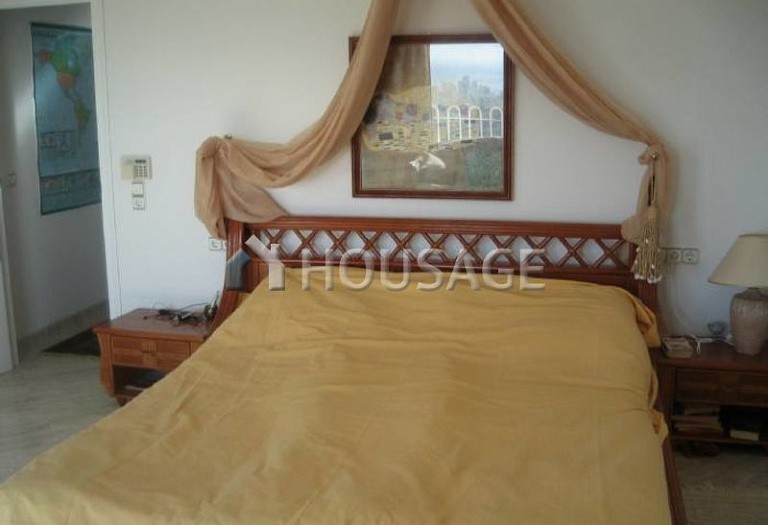 2 bed villa for sale in Calpe, Calpe, Spain, 303 m² - photo 7