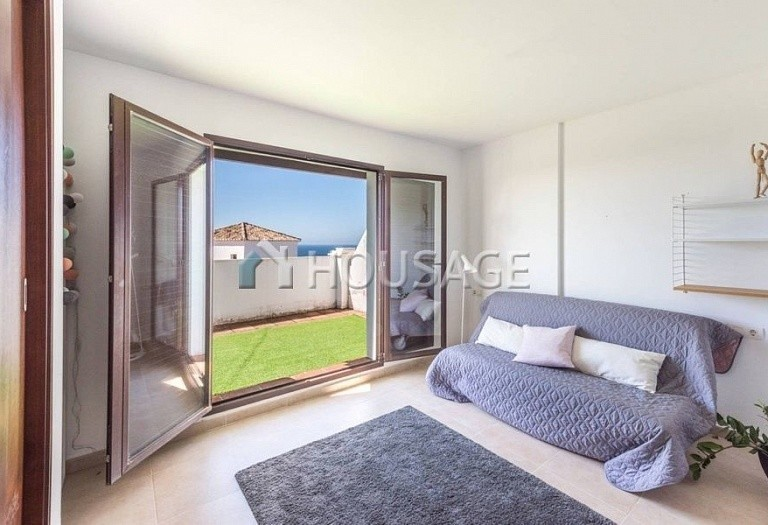 Flat for sale in Los Monteros, Marbella, Spain, 240 m² - photo 8