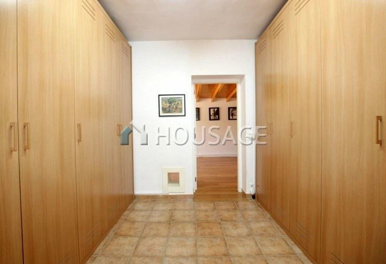 2 bed villa for sale in La Nucia, Spain, 190 m² - photo 18