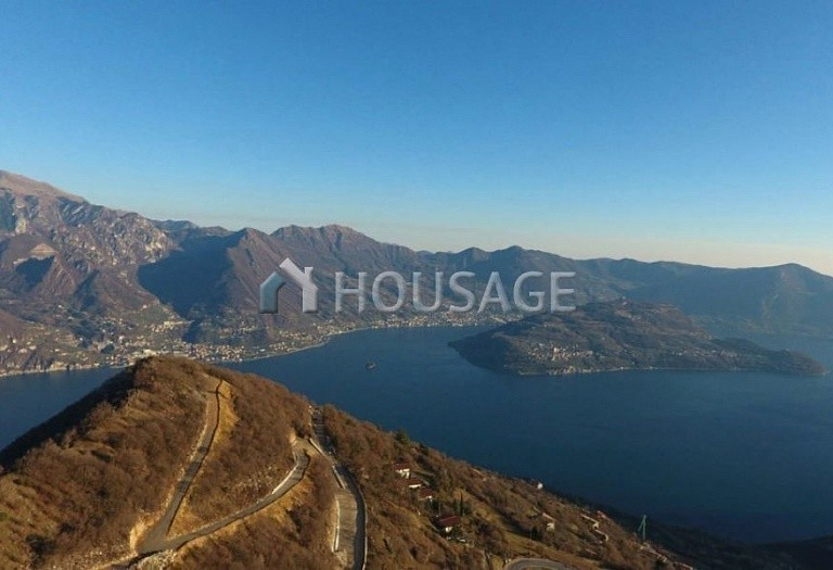 Commercial property for sale in Lombardy, Italy, 4436 m² - photo 4