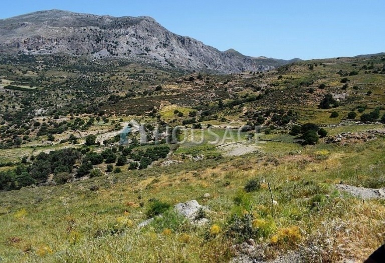 Land for sale in Rethymnon, Greece - photo 8