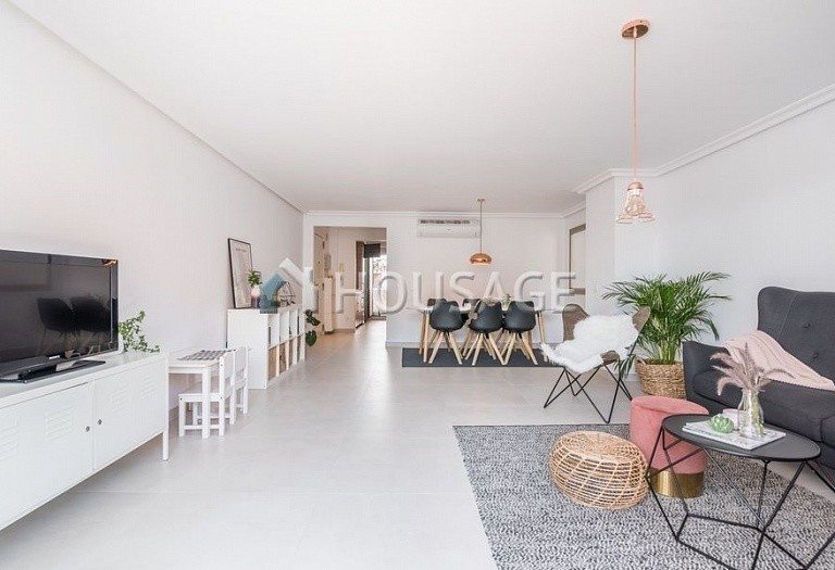 Flat for sale in Nueva Andalucia, Marbella, Spain, 234 m² - photo 4