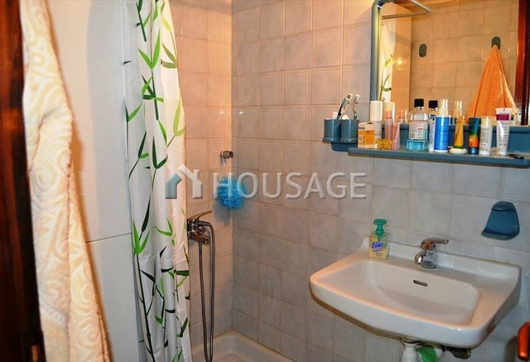 1 bed flat for sale in Kallithea, Kassandra, Greece, 42 m² - photo 13