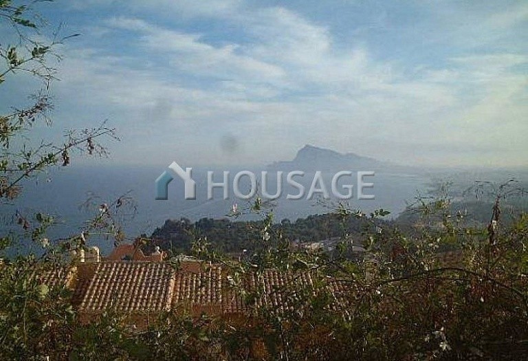 3 bed a house for sale in Altea, Altea, Spain, 129 m² - photo 2