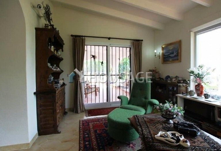 3 bed villa for sale in Albir, Spain, 294 m² - photo 7