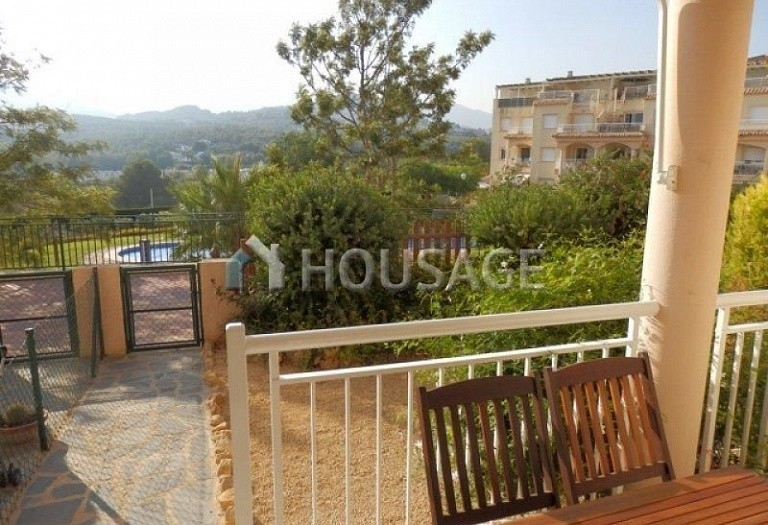 2 bed apartment for sale in Calpe, Calpe, Spain, 75 m² - photo 2