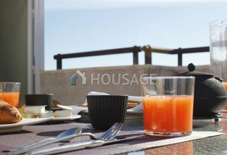 2 bed apartment for sale in Calpe, Calpe, Spain, 155 m² - photo 4