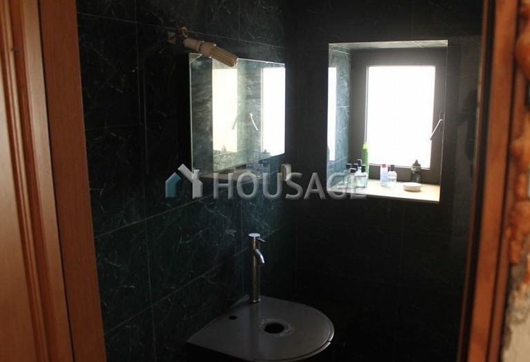 A house for sale in Heraklion, Heraklion, Greece, 187 m² - photo 9